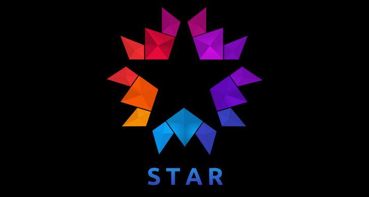 Star Tv yayın akışı Cumartesi | Star Tv bugün ne var? 2 Kasım Cumartesi yayın akışı