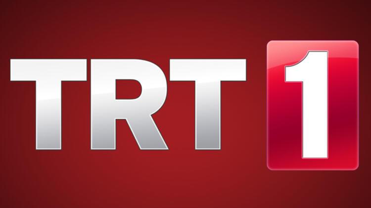 TRT 1 yayın akışı Cumartesi | TRT 1 bugün ne var? 25 Ocak Cumartesi yayın akışı