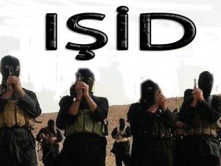 TİB IŞİD'in sitelerini kapattı