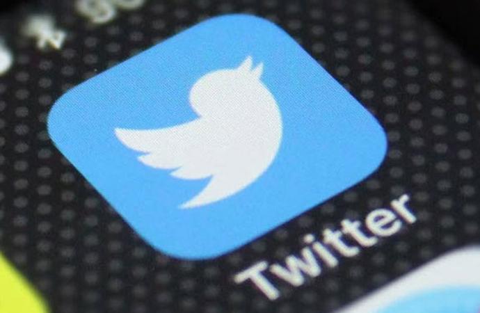 Twitter çöktü mü 22 Ekim | Twitter sayfa yenilemiyor