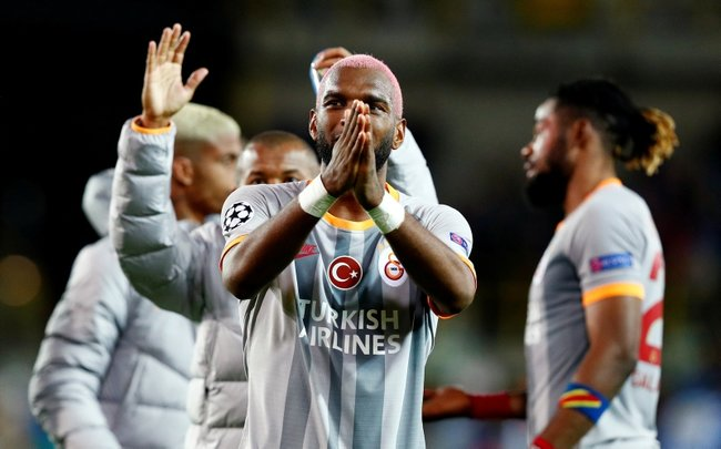 Galatasaray - Real Madrid maçı ilk 11'leri belli oldu!