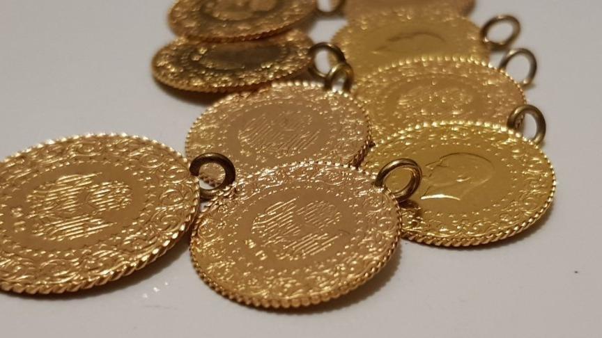 Çeyrek Altın fiyatı nedir? 23 Ekim 2019 Çeyrek altın ne kadar?