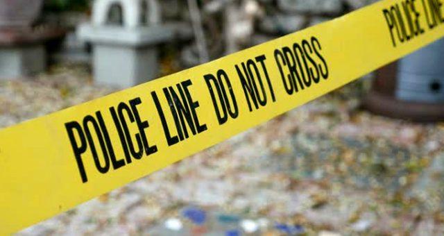 İngiltere'de şoke eden olay! Kamyonun içinden 39 ceset çıktı