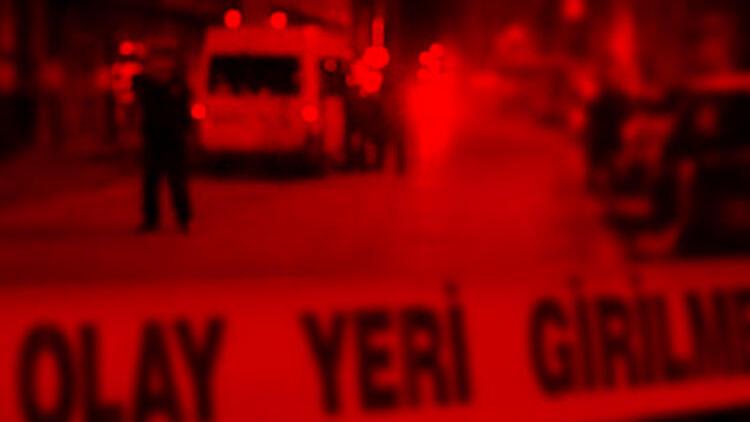 Emekli polis iki kardeşe kurşun yağdırdı! Biri öldü, diğeri yaralandı