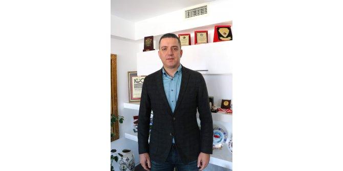 Ankara Barosu Başkanı, silah düzenlemesini değerlendirdi