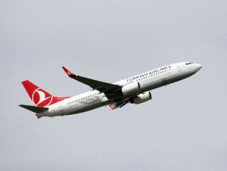 Atatürk Havalimanı'nda İniş ve Kalkış rekor kırıldı
