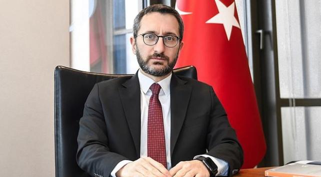 """""""DEAŞ lideri Ebubekir El-Bağdadi öldürüldü"""" deniyordu! Türkiye'den açıklama geldi"""