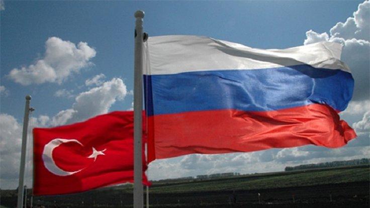 MSB'den açıklama: Rusya ile Güvenli Bölge çalışmalarında birinci gün tamamlandı