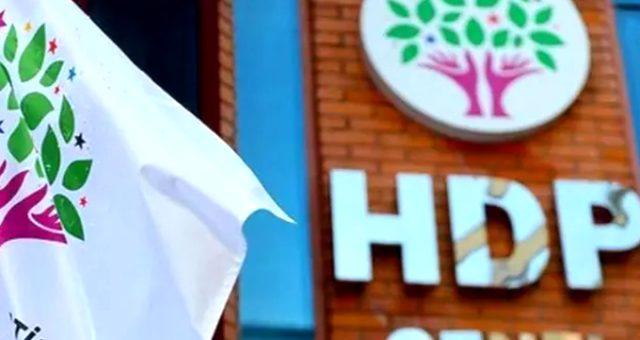 HDP'li belediyelere kayyum atanmaya devam ediyor!