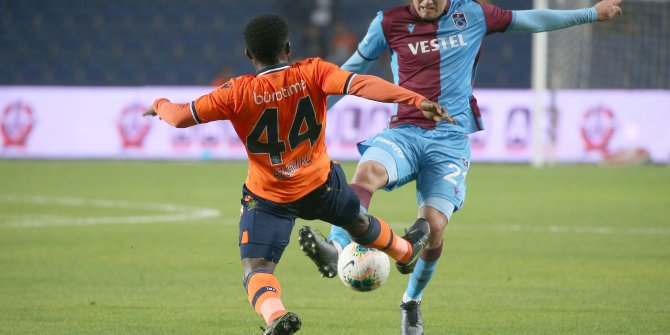 Trabzonspor, İstanbul'da kazanmaya hasret