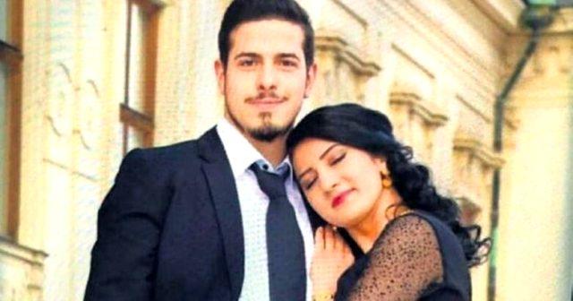 Gurbetçi ailede vahşet: Eşi boşanmak isteyince defalarca bıçakladı!