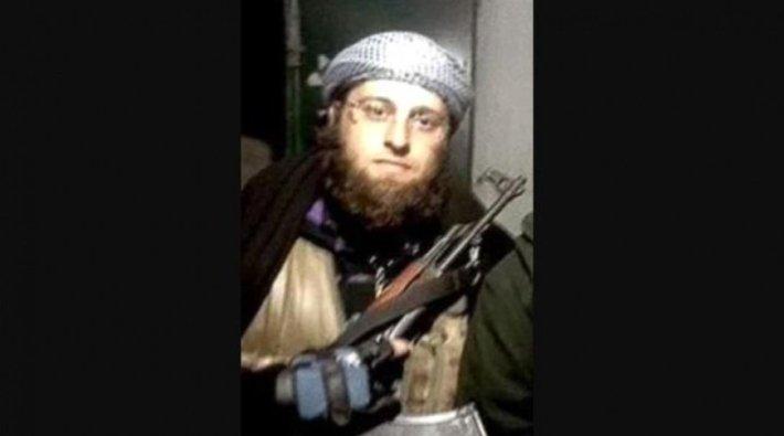 Ebu Hasan el-Muhacir kimdir? |  Ebu Hasan el-Muhacir öldürüldü mü?