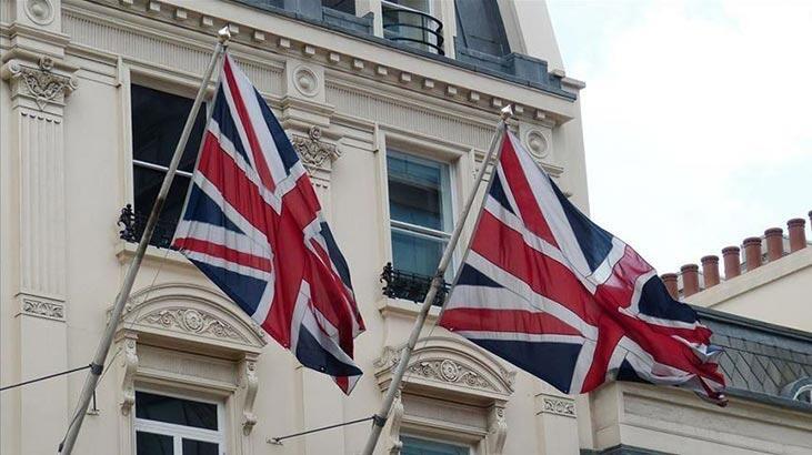 İngiltere erken seçime gidiyor!