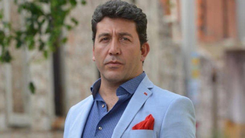 Oyuncu Emre Kınay'dan yeni nesil oyunculara tepki