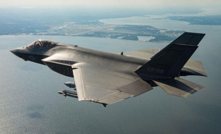 İsmail Demir'den F-35 ve SU-35 açıklaması