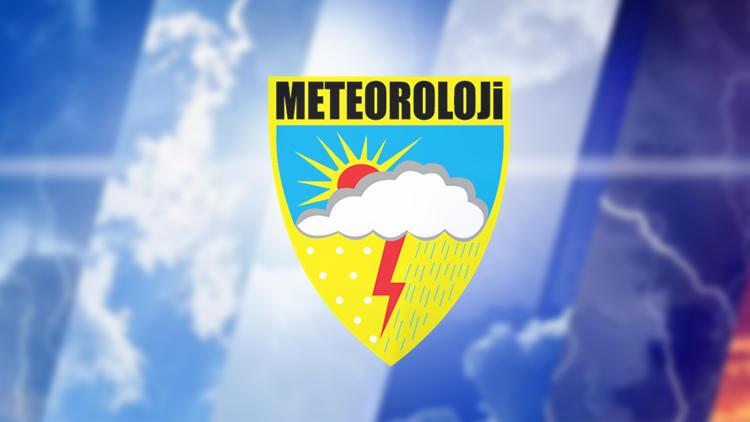 Meteoroloji 10 Kasım Pazar hava durumu son dakika! Bugün hava nasıl olacak?