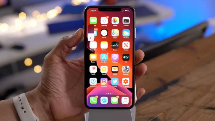 Apple'dan yeni güncelleme! Birçok sorunu ortadan kaldırıyor