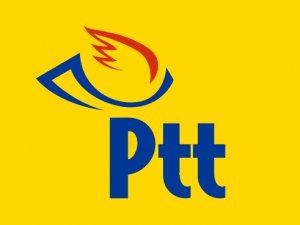 PTT Personel alacak