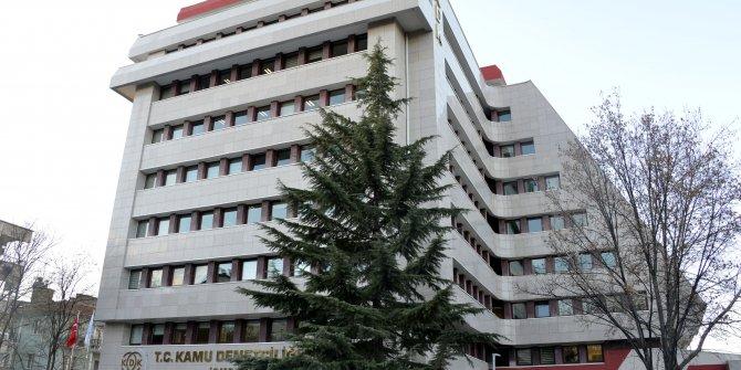 KDK'dan 'kaçak elektrik faturası' kararı