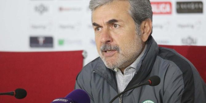 """Kocaman: """"Sivasspor galibiyeti hak etti"""""""