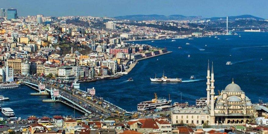Büyük İstanbul depremi için korkutan uyarı: 7.4 şiddetinde geliyor...