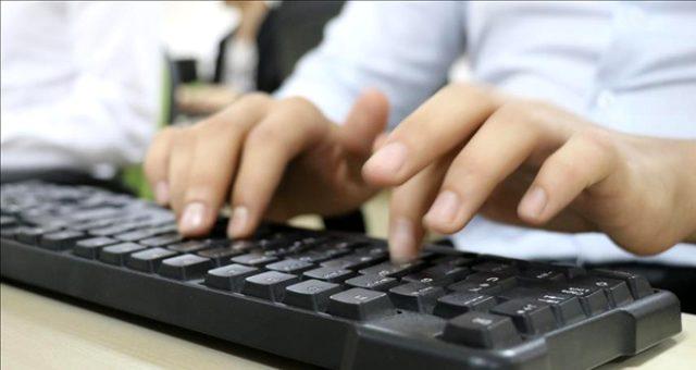 Türkiye genelinde pek çok üniversitede internet kesildi!