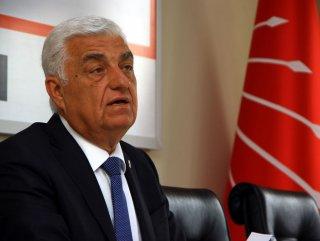 HDP'ye destek stratejik bir hataydı