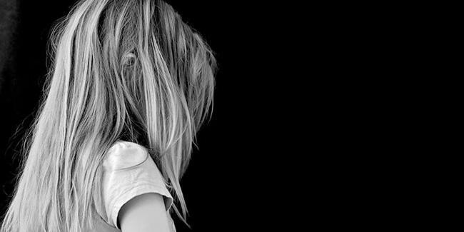 Mide bulandıran olay! 3 kız kardeşe cinsel istismar