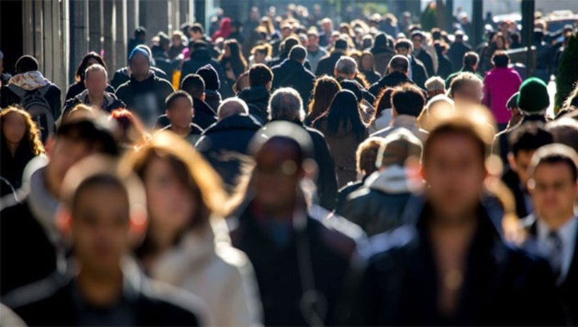 Ağustos ayı işsizlik rakamları açıklandı!
