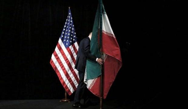 İran karıştı! ABD basını 700 sayfalık gizli belgeleri yayımladı
