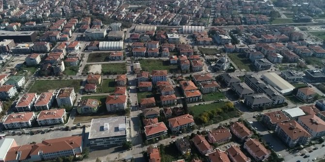 Jeoloji Yüksek Mühendisi Er: Bursa'daki depremler uyarıcı nitelikte