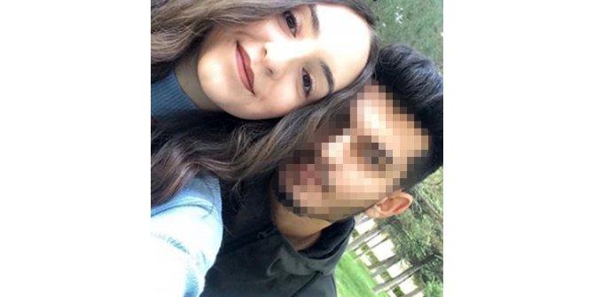 Üniversiteli Güleda, öldürüldü (2)
