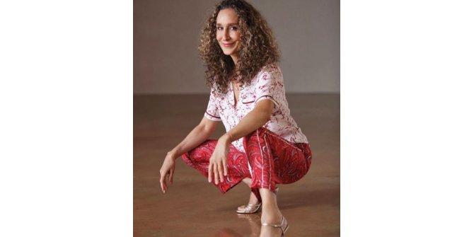 Yeniköy'deki kazada yaralanan kadının ünlü yoga eğitmeni Zeynep Uras olduğu ortaya çıktı