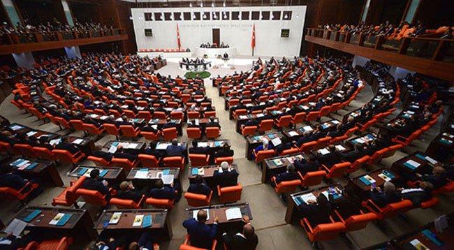 Yeni yargı paketinde ceza indirimi olacak mı? Bakan Gül'den son dakika açıklaması