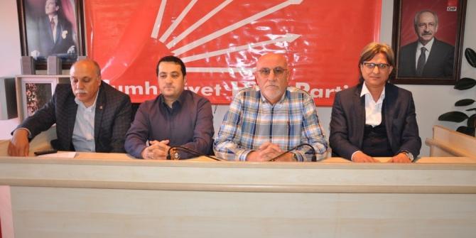 Uşak'ta su fiyatlarına yüzde 50 zam