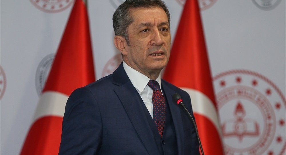 Milli Eğitim Bakanı Ziya Selçuk açıkladı: Sınıf tekrarı geri mi geliyor?