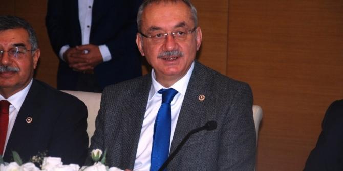 Akşener 30 Kasım'da Adana'ya geliyor