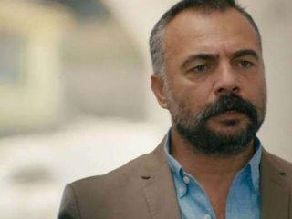Kürtler Oktay Kaynarca'yı hackledi
