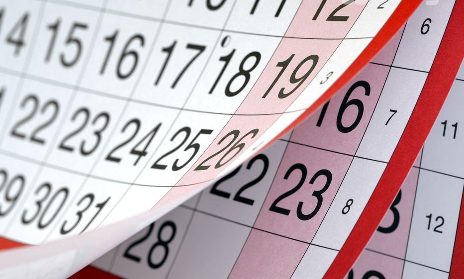 1 Ocak tatil mi ? Hangi gün? Ne zaman? 1 Ocak 2020 Çarşamba günü resmi tatil mi?
