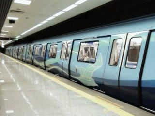 Kaynarca-Sabiha Gökçen Havalimanı metrosu geliyor