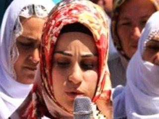 Özerklik ilan eden HDP'li başkan tutuklandı