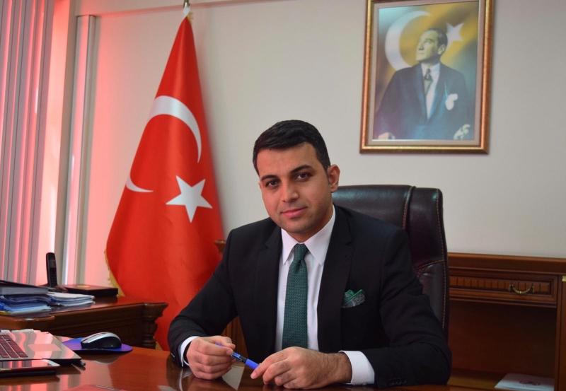 Batman'daki HDP'li belediyeye kayyım atandı