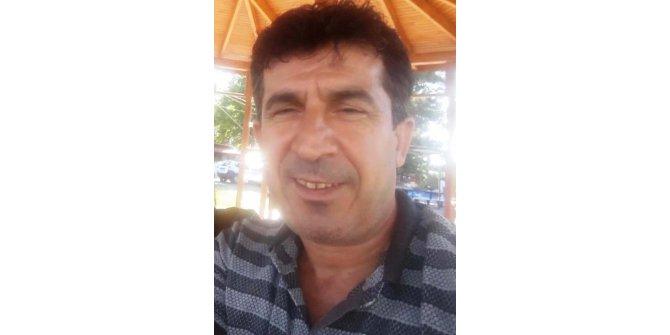 Ukranya'da donarak ölen Türk vatandaşı, Adıyaman'da toprağa verildi