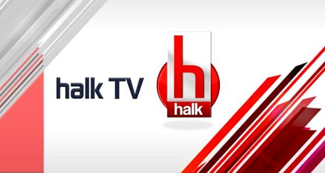 Halk TV satıldı mı? Medya kulisleri çalkalanıyor