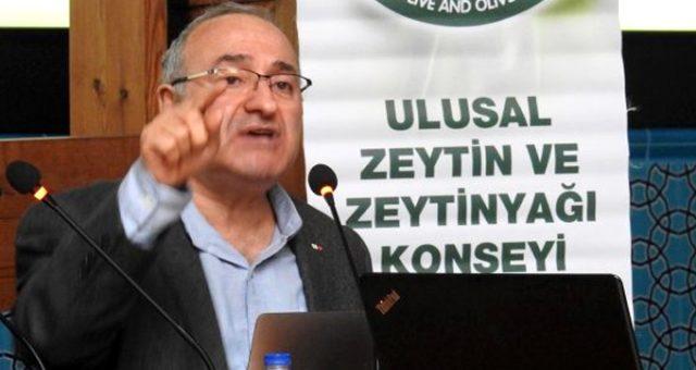Ünlü profesörden İstanbul için korkutan açıklama