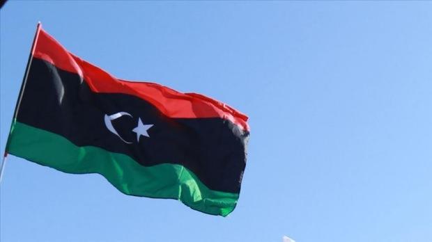 Libya resmen duyurdu: İmzalanan mutabakatlar yürürlüğe girdi