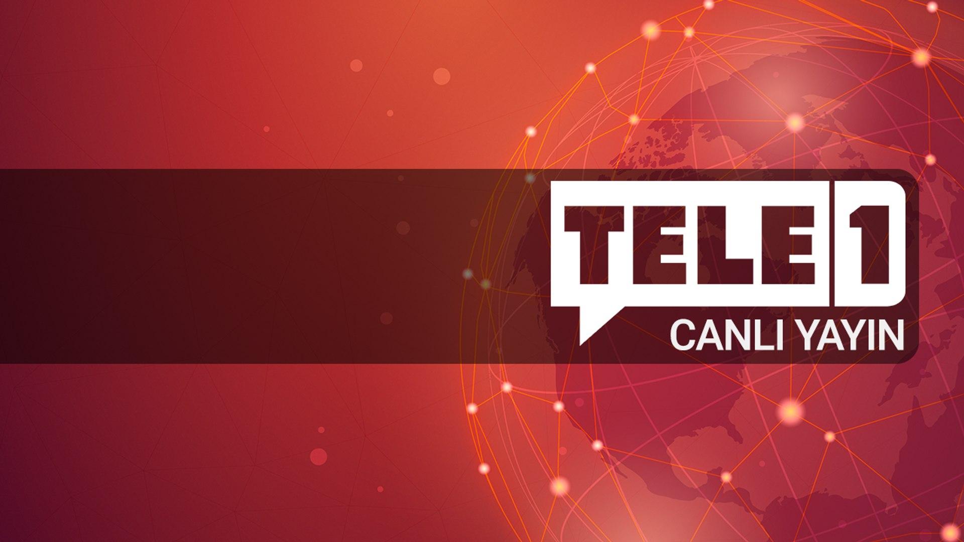 Tele1 Frekans bilgileri 2019 nelerdir? Tele1 tv frekansı nedir? Canlı nasıl izlenir?