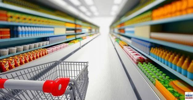 Gıda sahteciliğine karşı dikkat edin! Bu uyarılar hayat kurtarıyor