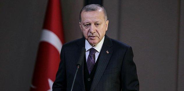 AK Parti'nin Erdoğan'dan sonraki lideri kim olmalı?' anketinden çıkan sürpriz isim!