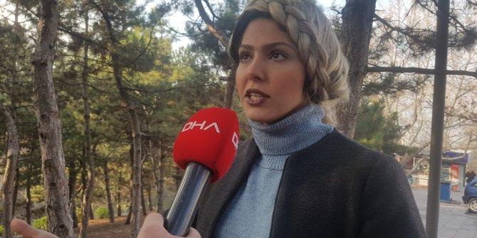 Ayşe'nin avukatı: Bilimsel mütalaa ile sanık çelişti